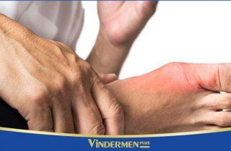 Chứng tê buồn chân tay - Nguyên nhân và cách điều trị