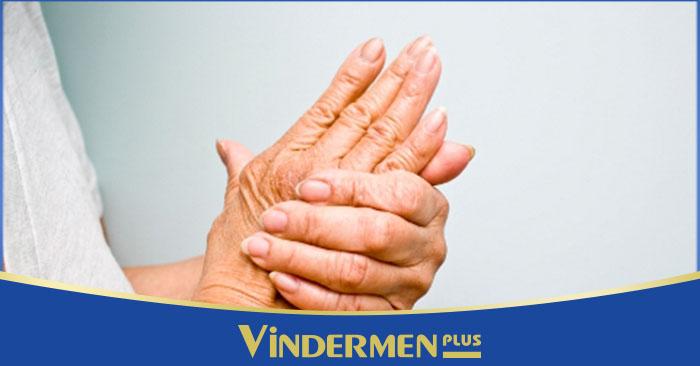 Nhức mỏi chân tay là bệnh gì?