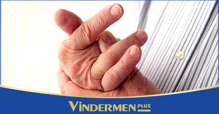 Tê cứng chân tay uống thuốc gì ?